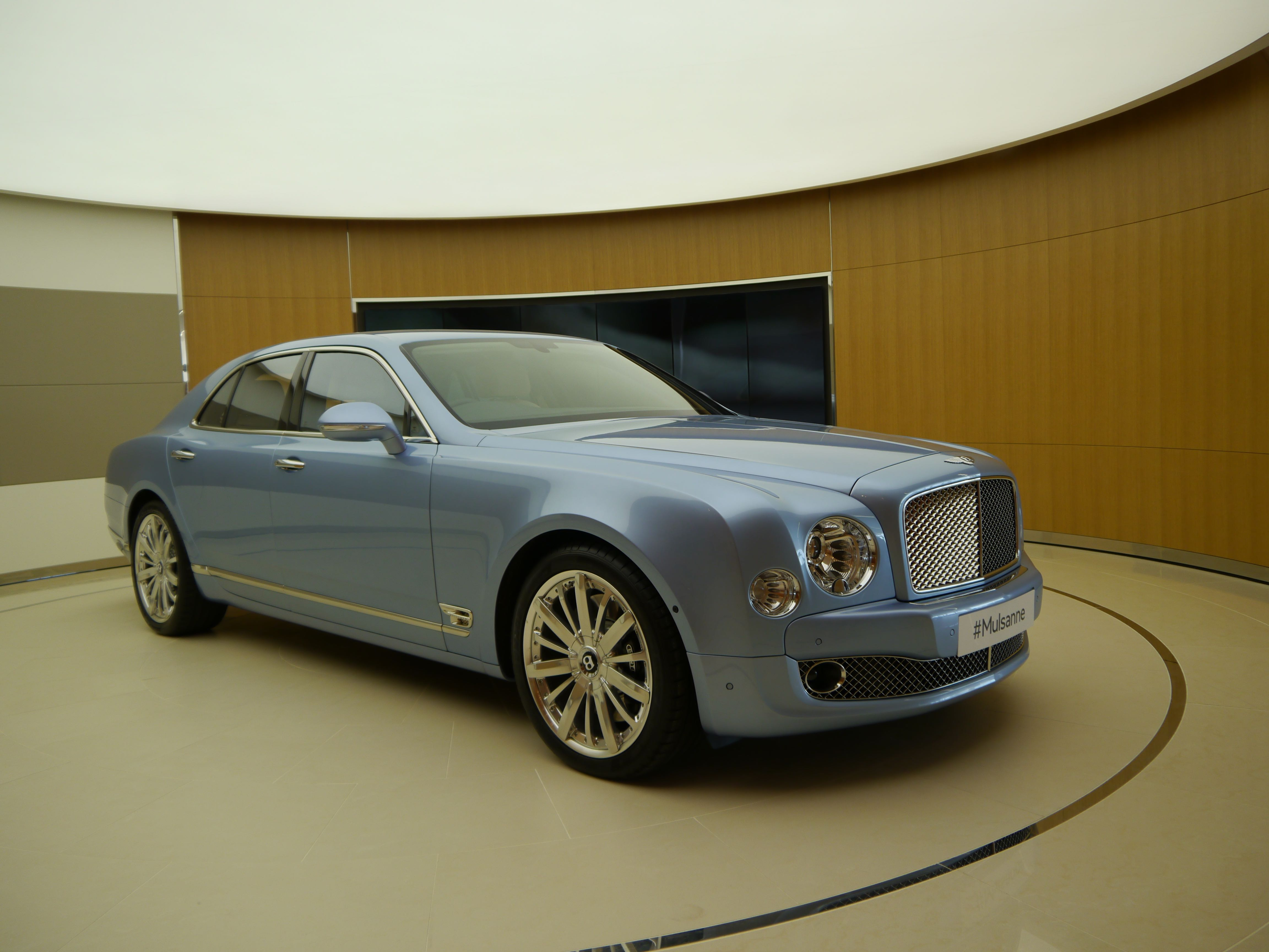 very the low gt mileage habtoor warranty insurance vehicle al continental bentley listings overview